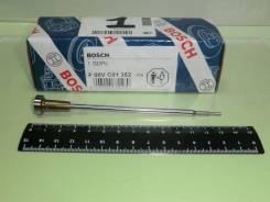 Клапан форсунки топливной D4CB 0445110274