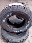 Sailun Terramax A/T. грязь at, новый