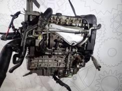 Двигатель в сборе. Volvo XC90 Двигатель B5254T2. Под заказ