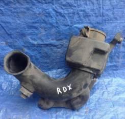 Резонатор впуска для Акура рдх 1. Acura RDX, TB1, TB2 K23A1
