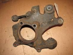 Рычаг, кулак поворотный. Kia Sorento Hyundai Santa Fe, CM
