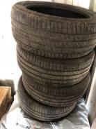 Michelin, 235/45R18