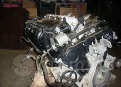 Двигатель в сборе. Mitsubishi Pajero Двигатели: 4D56, 4D56T, 4G18, 4G64, 4G93, 4G94, 4M40, 4M41, 4N15, 6B31, 6G72, 6G74, 6G75. Под заказ