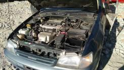 Двигатель и элементы двигателя 11400-88394