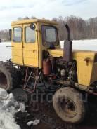 КТЗ Т-54В Болгар. Продам трактор Т54в болгар, 80 л.с.
