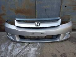 Бампер Honda Stream 2005