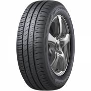 Dunlop SP Touring R1, 185/60 R15 84T