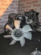 Двигатель TOYOTA 1G-FE для CRESTA, CHASER, MARK II. Гарантия, кредит.