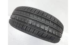 Yokohama BluEarth-ES ES32, 175/70 R14