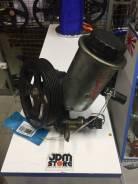 JDMStore | Гидроусилитель 1JZ-GE Mark2, Chaser JZX100, JZX90