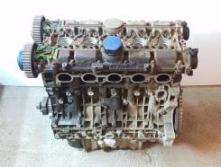 Двигатель в сборе. Volvo: V70, S80, XC90, S70, S60 Двигатель B5254T2