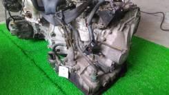 Акпп Nissan Serena, PC24, SR20DE; RE0F06A FP57 B6225, 76259km