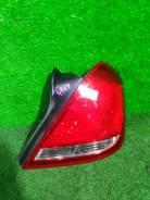 Стоп сигнал Nissan Teana, J31; 4969, правый задний