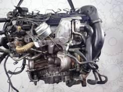 Двигатель в сборе. Volvo XC60, DZ, DZ31, DZ40, DZ44, DZ47, DZ52, DZ69, DZ70, DZ71, DZ72, DZ80, DZ81, DZ82, DZ87, DZ88, DZ90, DZ95, DZ98, DZ99, UZ Двиг...