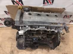 Двс Двигатель Toyota Carina, Carina E, Celica, Corolla Spacio, Corona