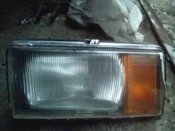 Фары ВАЗ 2105-2107