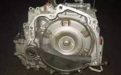 АКПП. Suzuki Esteem, AA34S, AA44S, AB34S, AB44S, AF34S, AK34S, GA11S, GA21S, GB21S, GB31S, GC21S, GC21W, GC41W, GD21S, GD31S, GD31W Suzuki Cultus, AA3...
