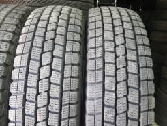 Dunlop DSV-01, 175 R14 LT