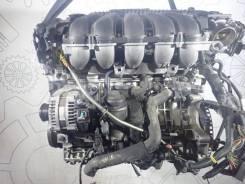 Двигатель в сборе. Volvo S40 Двигатель B5244S4. Под заказ