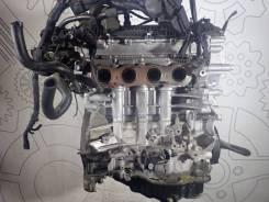 Двигатель в сборе. Hyundai ix35, LM Двигатели: D4HA, G4KD, G4NA. Под заказ
