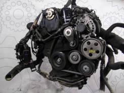 Двигатель в сборе. Audi A4 CABA. Под заказ