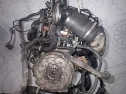 Двигатель в сборе. Volvo S80 Двигатели: D4204T, D4204T5. Под заказ