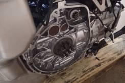 Двигатель 4.0 MA176 Porsche 911 991 GT3 RS