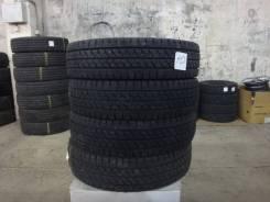 Bridgestone VL01, 165/80 R13 LT