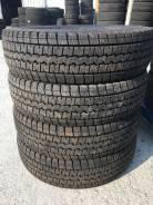 Dunlop Winter Maxx SV01, 165/80 R13 LT