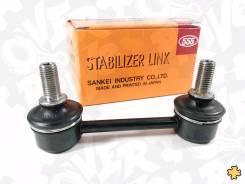 Стойка стабилизатора. Suzuki Jimny, JB23W, JB43W