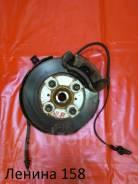 Ступица. Toyota Probox, NCP51, NCP51V