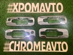 Накладка декоративная. Nissan X-Trail, HU30, NT30, NU30, PNT30, T30, VNU30