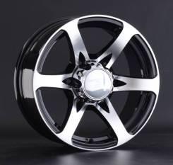 LS Wheels LS 165