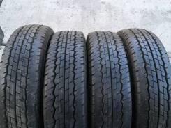 Dunlop, 195/80/15