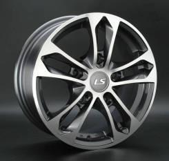 LS Wheels LS 197