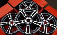 LS Wheels LS 291