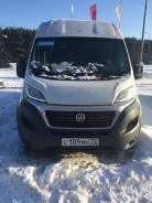 Fiat. Продается микроавтобус FIAT, 16 мест
