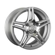LS Wheels LS 770