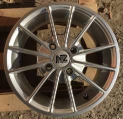 NZ Wheels SH617