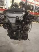 Двигатель в сборе. Mitsubishi Lancer, CX4A, CY4A Mitsubishi Outlander Двигатель 4B11