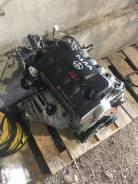 Продажа двигатель Toyota 2NZ-FE Vitz , Belta NCP95 , NCP96