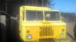 ГАЗ 66. Продается , 3 000кг., 4x4