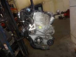 Двигатель CAV 1.4 TSI 150 л. с. Volkswagen VW / Audi В Сборе!