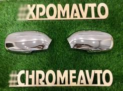 Накладка на зеркало. Toyota Mark II, GX90, JZX90, JZX91, JZX93, LX90, SX90, JZX90E, JZX91E, LX90Y Toyota Chaser, GX90, JZX90, JZX91, JZX93, LX90, SX90...