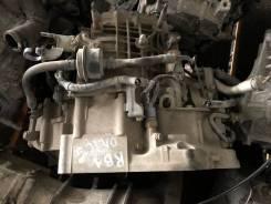 АКПП Honda Odyssey RB1, K24A