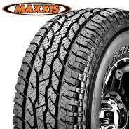 Maxxis Bravo AT-771. Летние, без износа, 4 шт