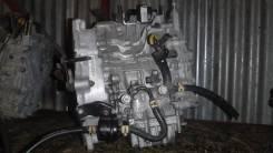 АКПП на Honda FIT GP1 LDA SE7A