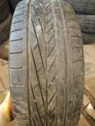Goodyear Excellence, 185/60 R15