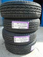 Nexen Roadian HTX RH5, 235/70 R16