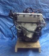 Двигатель в сборе. Acura RSX, DC5 K20A3